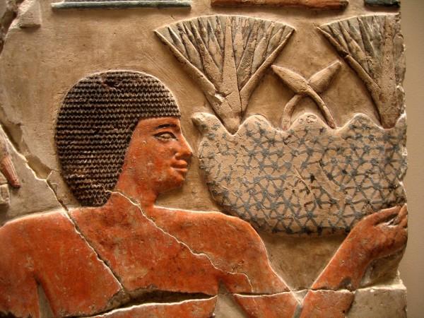 Период древнего Египта
