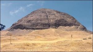 piramida-labirint