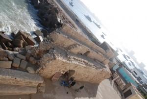 Форт Александрии (Египет)