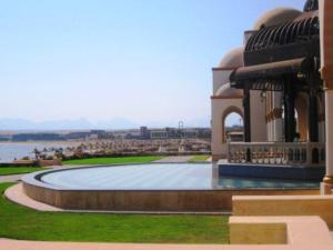 xarga-egipet