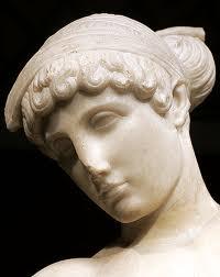 Царица Клеопатра, Древний Египет