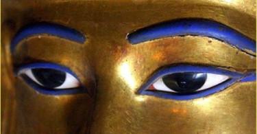 Женщины Древнего египта картинки