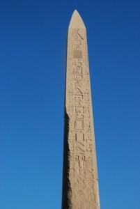 Храмы древнего Египта, Карнак фото