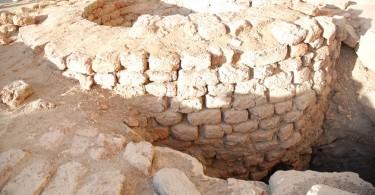Храм Дендера (Хатхор), Египет