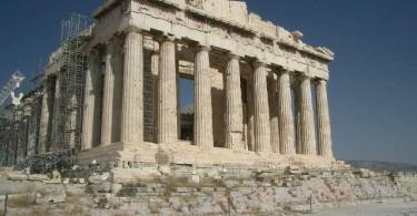 Древняя Греция, Спарта