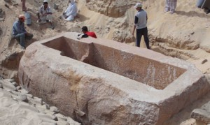 Масштаба древнего египта
