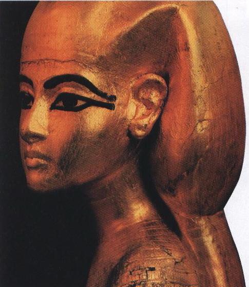 казино фараон онлайн форум