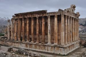 древни рим фото