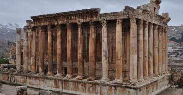 Музеи древнего египта музеи за