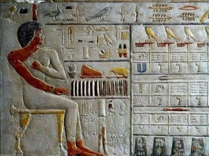 фараон фото