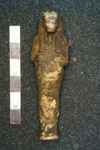 egypt-seti-tomb-tunnel-statue-shabti_22990_600x450