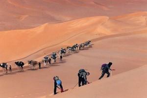 Сахара, Ливия картинки
