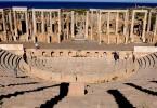 Лептис-Магна, Ливия картинки