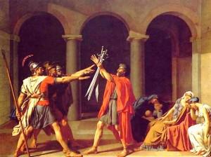 Войны Рима. Тит Ливий картинки