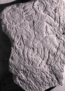 Конница царя Ливии (Нумидии) картинки