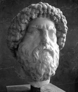 Царь Ливии (Нумидии) Юба картинки