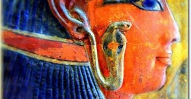 Медицина Древнего Египта фото картинки