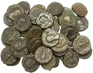 Деньги древнего Египта картинки