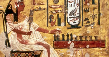 Игры Древнего Египта фото картинки
