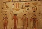 ДОстижения древнего Египта фото картинки