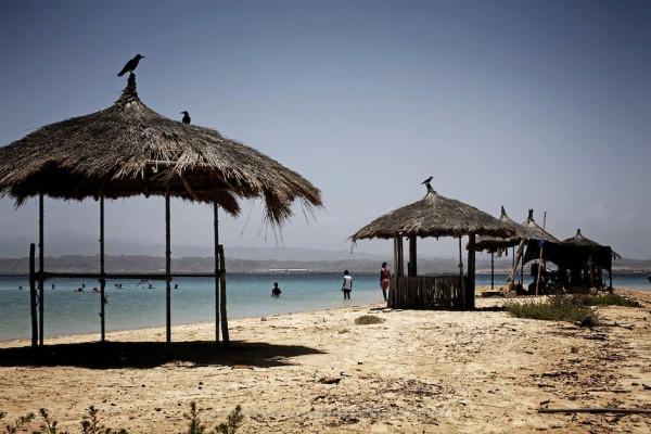 Древние государства Египта - Эритрея. картинки. фото