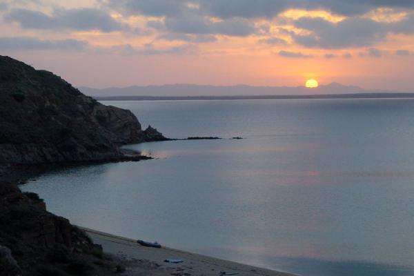 Острова Дахлак Эритрея фото картинки