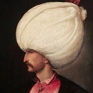 emperor_suleiman_magnificent_318px_01_94457fb82b