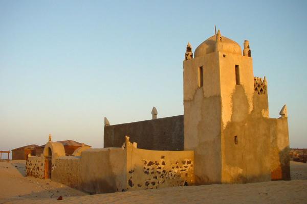 Древний Восток. Достопримечательности Эритреи. Фото. Картинки