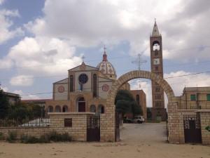 Древний Восток - Эритрея. Картинки. Фото