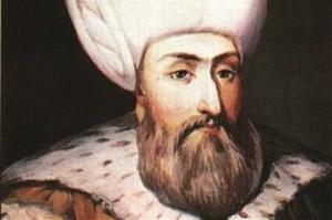 http://drevniy-egipet.ru/wp-content/uploads/2014/08/sultan-suleiman-300x199.jpg