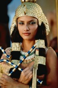 Фильмы про Древний египет смотреть