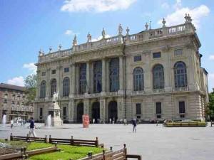 Искусство Древнего Египта живопись. картинки фото парламент турина италия.