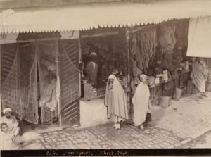 Algeria_1800s_Tupper_Scrapbooks_Collection_2