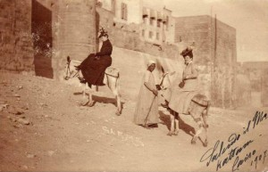 Egypt-in-Old-Photographs-2-650x418