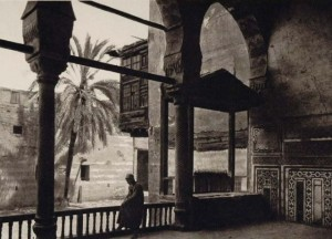 Old_photographs_of_ancient_Egypt_10