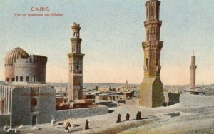 Old_photographs_of_ancient_Egypt_15