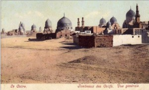 Old_photographs_of_ancient_Egypt_16