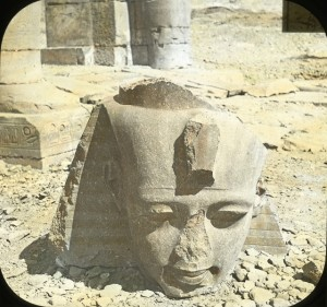 Old_photographs_of_ancient_Egypt_34