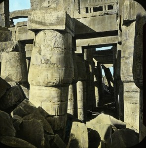 Old_photographs_of_ancient_Egypt_35