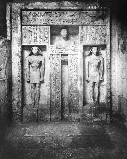 Old_photographs_of_ancient_Egypt_38