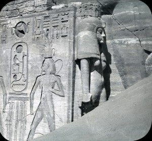 Old_photographs_of_ancient_Egypt_41