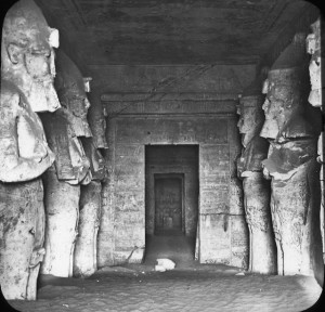 Old_photographs_of_ancient_Egypt_42