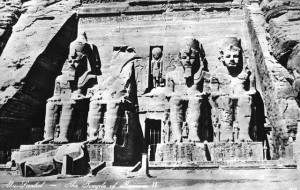 Old_photographs_of_ancient_Egypt_44