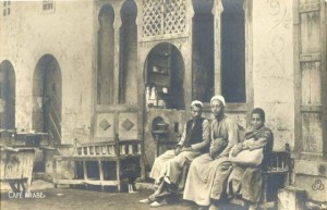 Old_photographs_of_ancient_Egypt_9