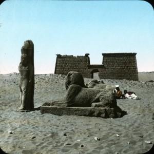 Temple_Wadi_Seboua