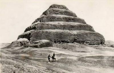 Пирамиды Древнего Египта реферат Пирамиды Древнего Египта вечность жизни фараонов