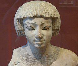 Фараон Египта Яхмос I картинки