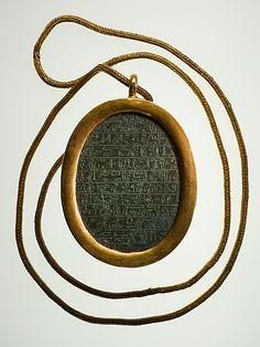 украшение древнего египта фото