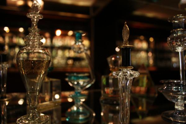 Египетские масла. Купить