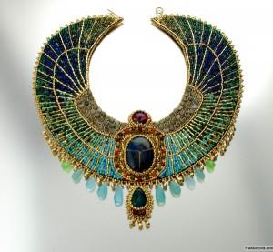 Ejpytain_jewelry_www.FashionEnds.com-6
